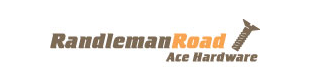 RANDLEMAN ROAD ACE HARDWARE